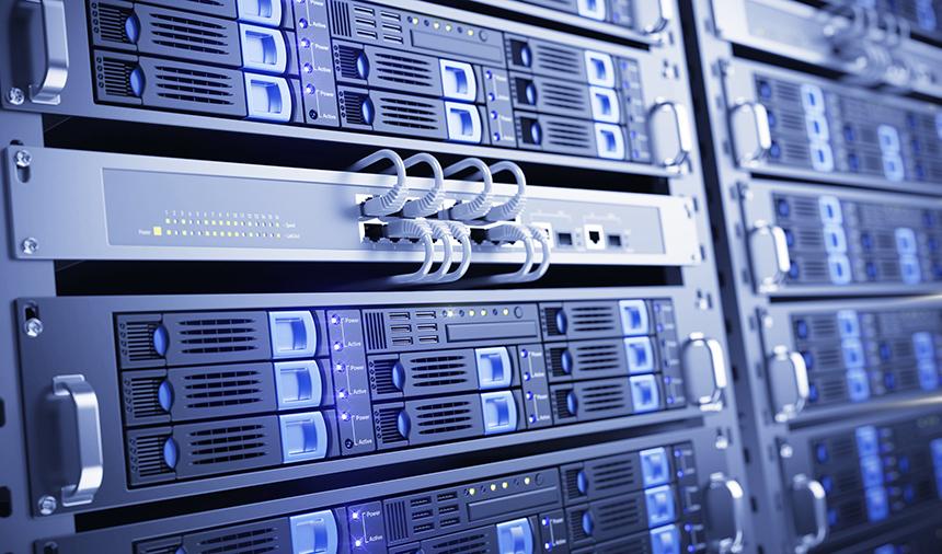 Comment installer un réseau informatique ?